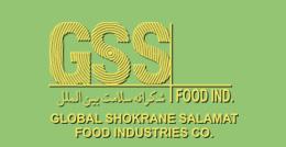 G.S.S. company